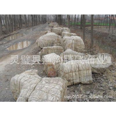 供应:龟纹石(精选) 景观石 奇石 千层岩  驳岸石  假山石