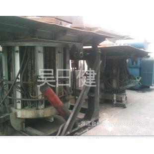 供应求标水泥厂,钢铁厂及设备
