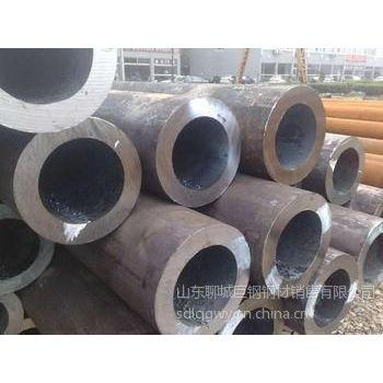 供应上海推荐20mn2车桥管,37mn5合金管-厂家现货