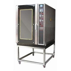 供应直销批发 智能环保烧鹅炉 港式电热式烧鹅炉 烧鹅炉 厨房设备 科倍纯