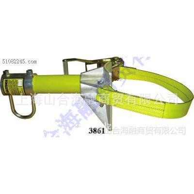 供应美国hastings防坠器、锚点工具3861 5042