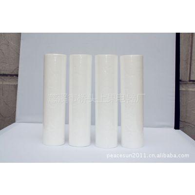 10寸PP棉滤芯 沁园同款同质量 优质供应商