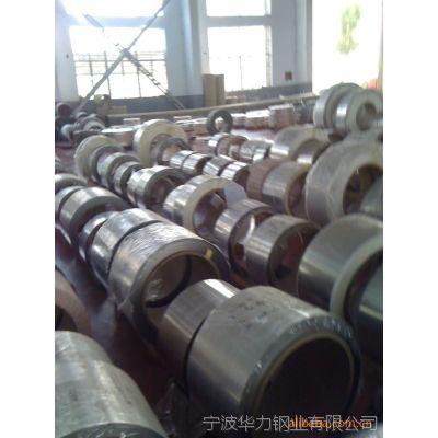 现货大量供应5丝不锈钢,6丝不锈钢301,304