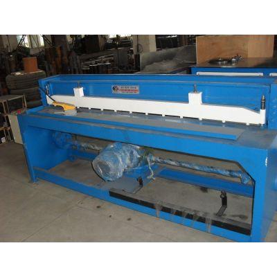 供应电动剪板机 剪板机 裁板机