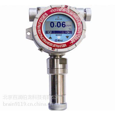 华瑞固定式VOC气体探测器,FGM-2002 PID气体探测器