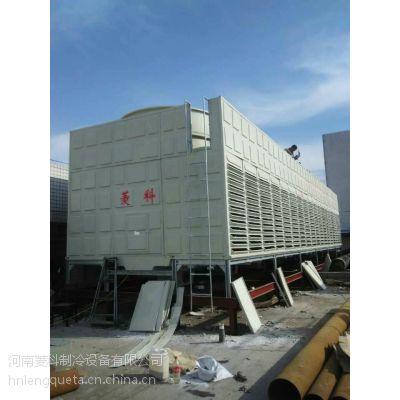 供应优质菱科牌冷却塔 厂家直销18003967999(RT-1200T组合式)