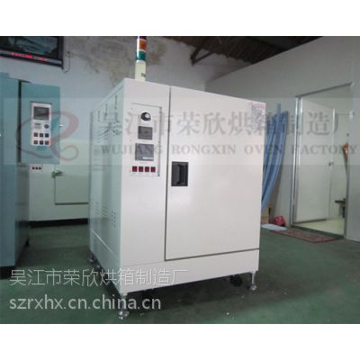 实验室用百级洁净烘箱、无尘干燥箱,洁净等级高达百级