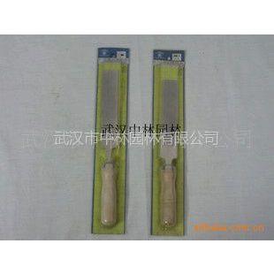 供应高质量 高品质 刀片锉/精钢石菱形锉/棱形锉/锯条锉/油锯锉11