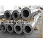 供应广东大口径321不锈钢工业管