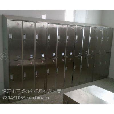 供应供应河南不锈钢更衣柜底图柜特殊文件柜定做
