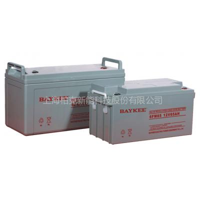 供应免维护铅酸蓄电池,废旧电池回收
