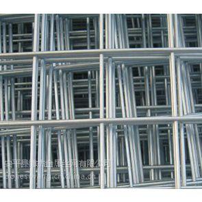 供应广州建筑用网片,抹墙用的网片,抹墙用钢丝网