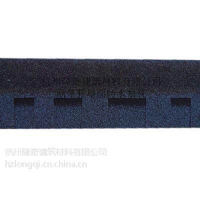 玻纤瓦十大品牌哪家好@杭州隆奇双层幻影玻纤瓦1,沥青瓦2