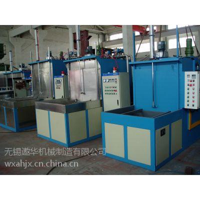 供应旋转式新型汽车零部件清洗机(MQX-800)