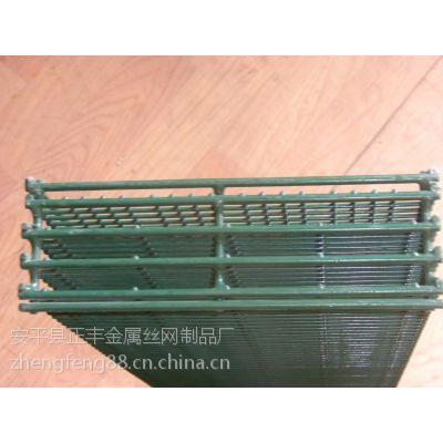 供应正丰厂家提供电焊网/不锈钢电焊网/PVC电焊网