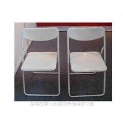 深圳折叠椅出售工厂 桌椅出租 折叠椅出租