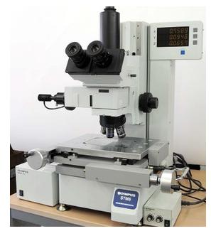 昆山/二手奥林巴斯STM6工具显微镜品质保证,服务一流
