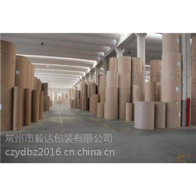 毅达包装(在线咨询)|惠山区纸板|纸板厂