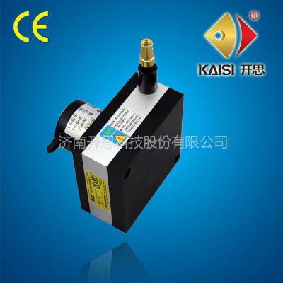 供应经济实用型拉线位移传感器