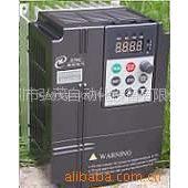 供应变频器   触摸屏   人机界面ES1000-0.4-220V