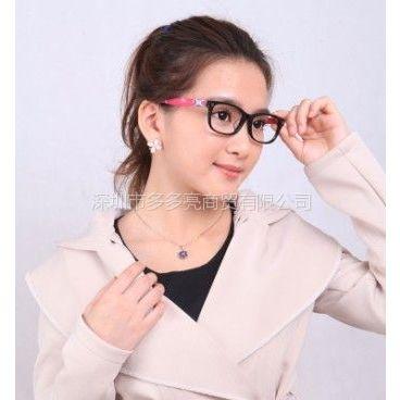供应深圳Bsite眼镜供应批发品牌太阳镜蛤蟆镜