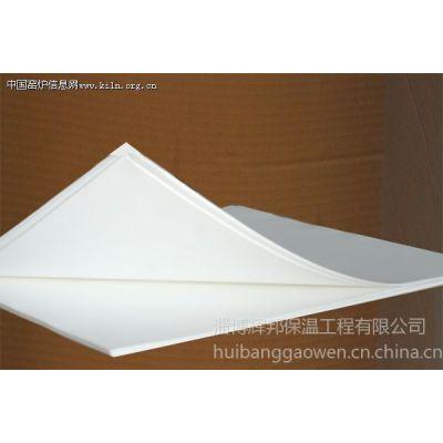 供应工业电热装置密封专用绝缘纸  汽车行业阻燃纸