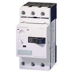 供应3RV1021-0EA15低压断路器