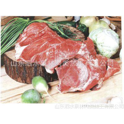 山东泉林批发供应 冷鲜肉 泉林分割肉    猪肉价格  一元起批