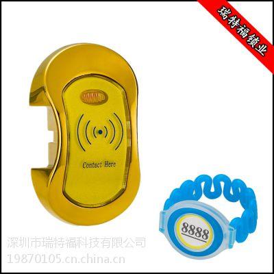 供应瑞特福 9008-J 更衣柜锁