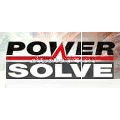 POWERSOLVE电源适配器