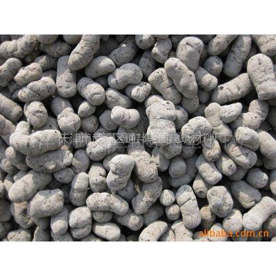 建筑材料 陶粒 供应量大 运费低