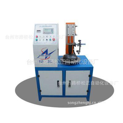 供应钢瓶(煤气瓶)煤气生产线-丝口环缝
