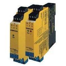 供应MC25-144-LRP/24VDC图尔克安全栅原装进口特价供应