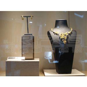 供应供应高档珠宝首饰道具5 珠宝包装 珠宝展示设计 高级定制 来样订做