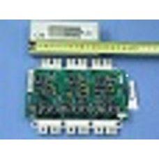 供应ABB模块FS450R12KE3/AGDR-71C S 图示BZKR