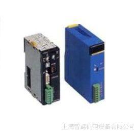 优价日本ANYWIRE液晶显示器