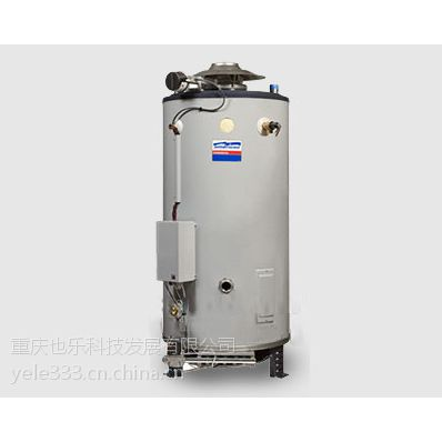 D型-商用节能型燃气热水炉(美鹰美国原装进口)