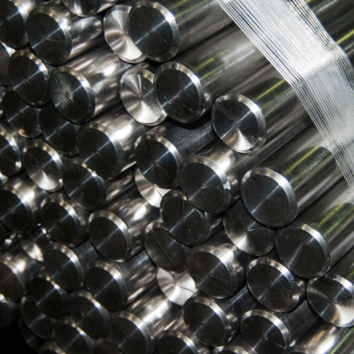 供应国产50CRV4弹簧钢用于模具制造