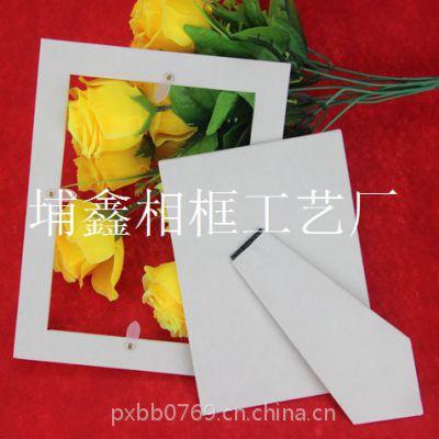 【经典】厂家供应纸背板 包绒开窗式 来图来样订制