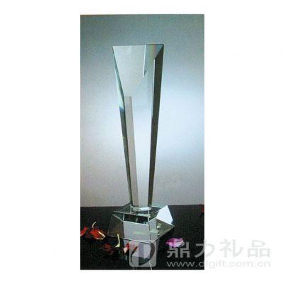 供应合肥水晶奖杯|合肥水晶奖杯制作|水晶奖杯批发|合肥礼品定制