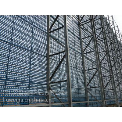 水泥厂用防风抑尘网 防尘网价格