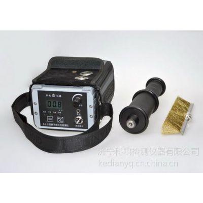 供应DJ-6(A)型电火花检漏仪科电仪器