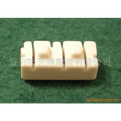 供应3R电热陶瓷装置(带绝缘顶)