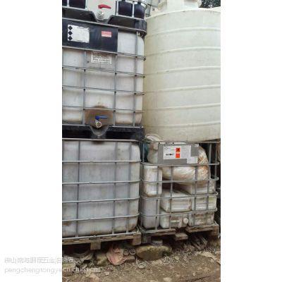 供应广东佛山南海鹏程3吨桶三吨水塔