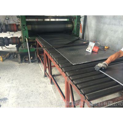 本厂特供防辐射铅板-铅门- 铅块-铅锭 铅锭长期供应-白银批发