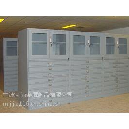 苏州重型密集架——密集架密集柜