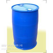 液体硅橡胶LR 6199