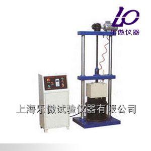 BZYS-4212型表面振动压实试验仪上海乐傲