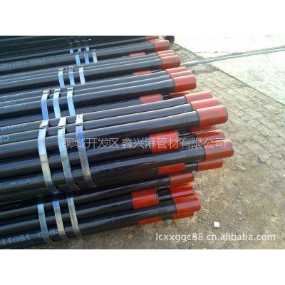 供应机械用耐腐 耐抗压优质不锈钢无缝管310s钢管