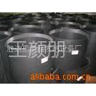 供应热熔套(图)—聚乙烯保温管接头产品